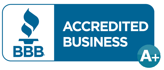 bbb accredited warranty service