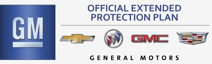 gm extended protection plan