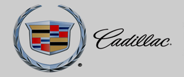 gmepp certified cadillac extended warranty