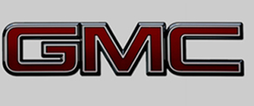 gmepp gmc warranty for all gm models