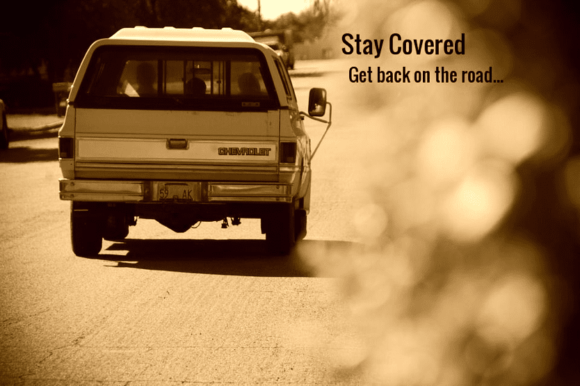 keep your vehicle protected with a gmepp warranty from smith chevy warranty