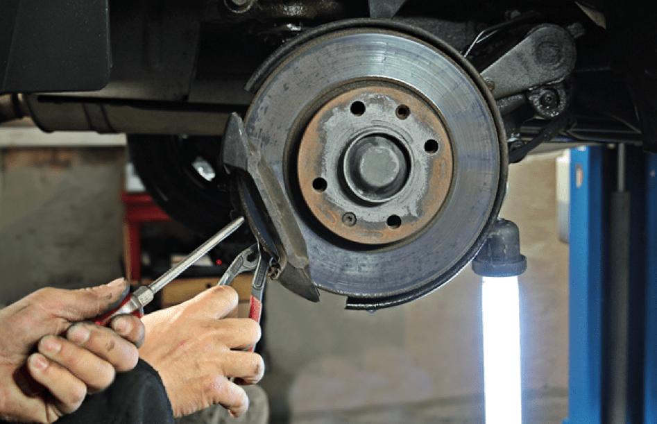 a gmpp warranty provides road side assistance