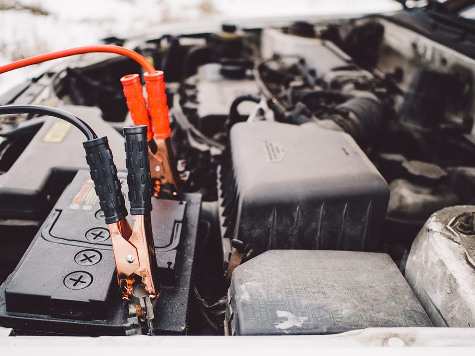 you can get roadside assistance with a gmpp from anywhere in the united states