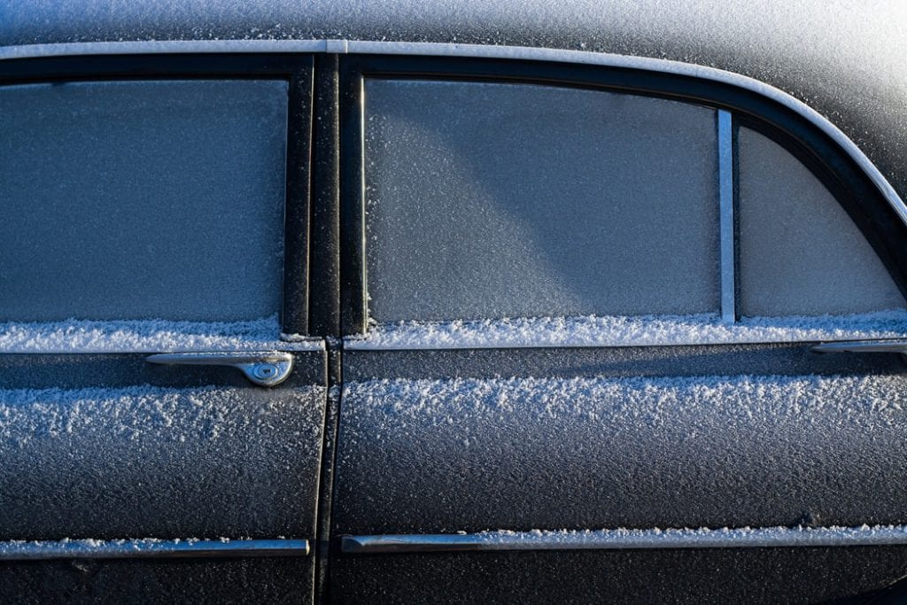 view winter tips for staying safe on the roads with smith chevy warranty