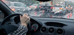 be prepared on the roads this winter with a gmepp