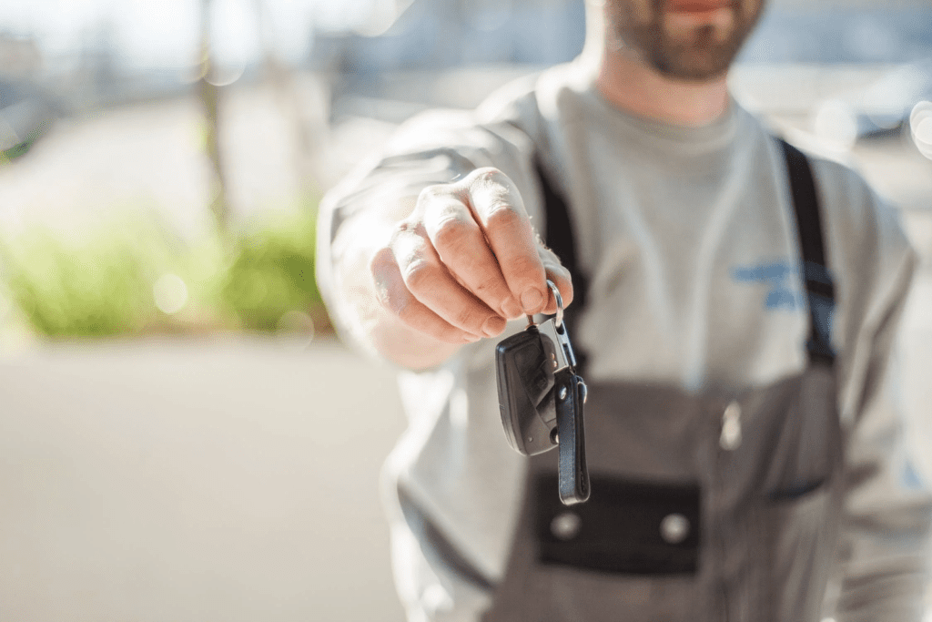 contact smith chevy warranty to get the best deals on an extended protection plan