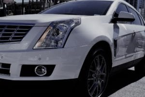 keep your cadillac xts running with a gmpp