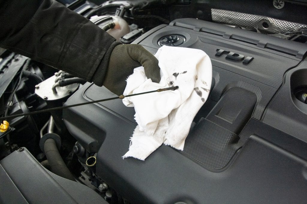 schedule regular maintenance checks to keep your extended warranty valid