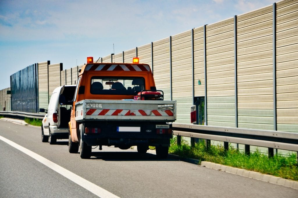 your gmpp offers roadside assistance throughout the united states