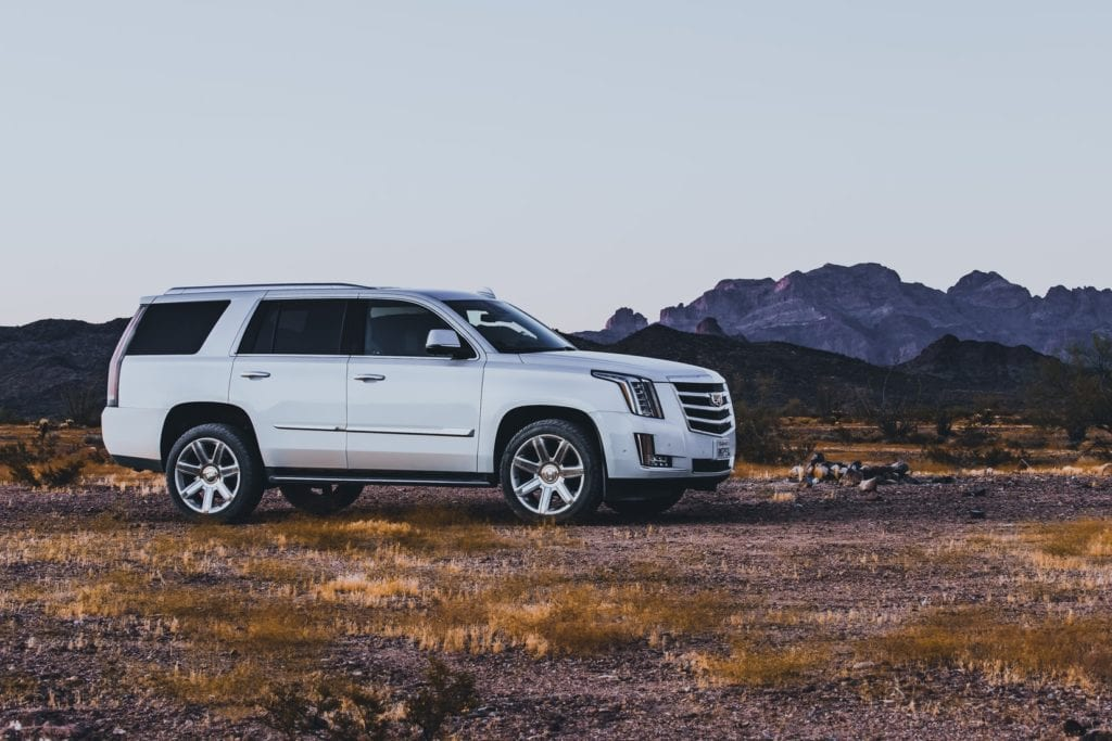 get roadside assistance and affordable coverage with smith chevy warranty